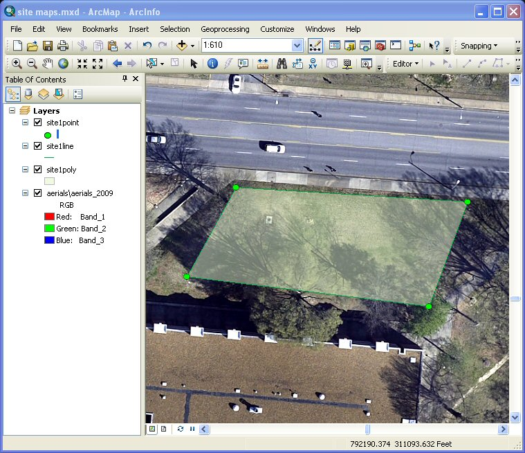 how to debug arcmap add in