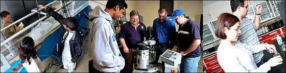 CIVL 1101 Civil Engineering Measurements