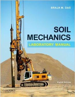 anna university soil mechanics lab manual